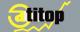 @tiTop statisztika, oldal nyomozó